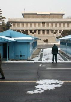 Hàn Quốc cân nhắc nối lại đường dây liên lạc quân sự với Triều Tiên