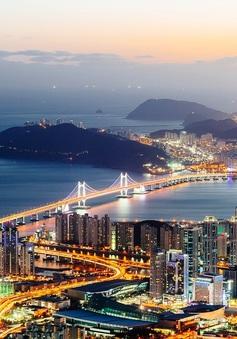 """Hàn Quốc siết chặt quy định nhằm """"hạ nhiệt"""" thị trường BĐS"""