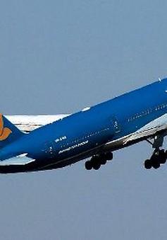 Tăng giá dịch vụ hàng không, hành khách khó mua vé giá rẻ