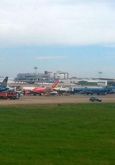 Các hãng hàng không lên kế hoạch tăng giá vé từ 1/10
