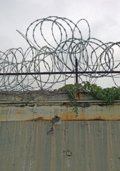 Venezuela: Bạo loạn nhà tù làm 23 người chết và bị thương
