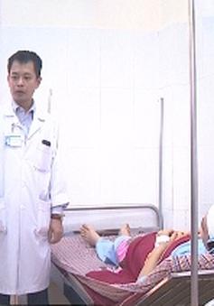 Liên tiếp xảy ra hành hung trong bệnh viện
