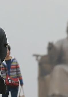Seoul lọt top ba thành phố ô nhiễm nhất thế giới