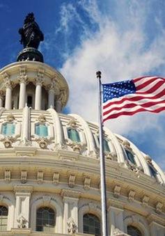 Mỹ cắt giảm thuế toàn diện