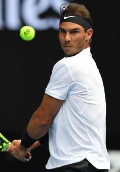 HLV mới của Rafa: Thách thức lớn nhất là giữ Nadal nghỉ ngơi