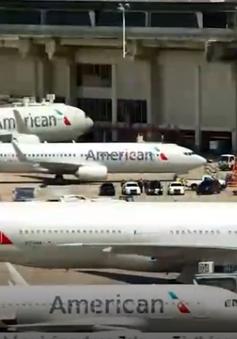 Hàng không Mỹ cấm mang vali thông minh lên máy bay