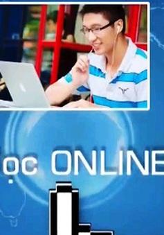 Australia cam kết hỗ trợ đào tạo trực tuyến tại Việt Nam