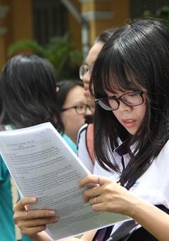 TP.HCM: Tất cả học sinh lớp 12 chuyên phải thi học sinh giỏi