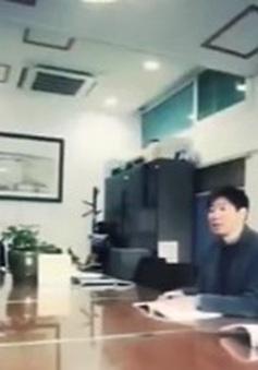Hàn Quốc: xu hướng lựa chọn các ngành học kỳ lạ để tăng cơ hội việc làm