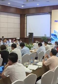 Phát triển nguồn nhân lực du lịch chất lượng cao các tỉnh phía Bắc