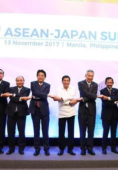 ASEAN và tầm nhìn khu vực