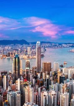 Thủ tướng gửi thư chúc mừng 20 năm Hong Kong trở về với Trung Quốc