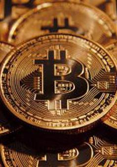 Bitcoin bắt nhịp trên sàn CBOE, giao dịch hứng khởi