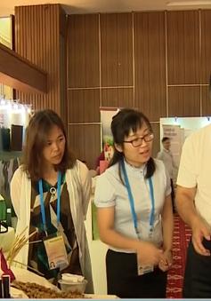 Cơ hội hợp tác nông nghiệp giữa các nền kinh tế APEC