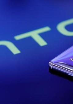 """HTC chuẩn bị hoàn tất việc """"bán mình"""" cho Google?"""