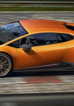 Triển lãm ô tô Geneva 2017 sẽ có 900 mẫu xe mới