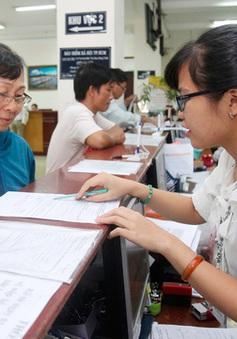 Từ 1/7, dự kiến lương hưu, trợ cấp BHXH tăng 7,4%