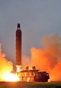 Lối thoát nào cho những căng thẳng trên bán đảo Triều Tiên