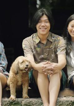 Nhà sản xuất Hyori's Homestay úp mở về phần 2