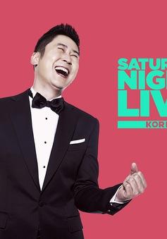 Kênh tvN lên tiếng về thông tin dừng phát sóng SNL Korea
