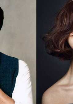 Vì sao Hyun Bin chịu công khai hẹn hò?