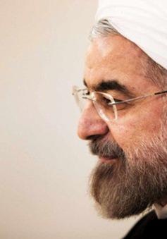Iran phản đối Triều Tiên phát triển vũ khí hạt nhân