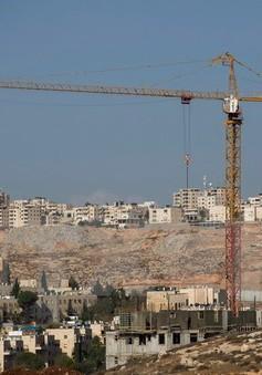 Israel tạm ngừng khoản đóng góp 6 triệu USD cho Liên Hợp Quốc