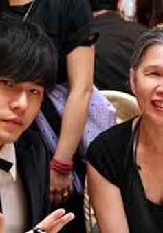 Mẹ Châu Kiệt Luân muốn chuyển giao quyền kiểm soát tài chính cho con dâu nhưng bị từ chối