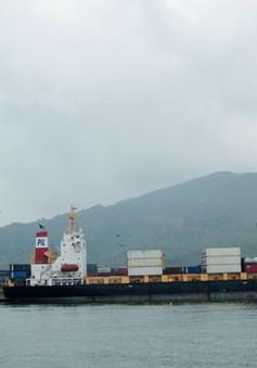 Đà Nẵng sẽ chuyển cảng Tiên Sa thành cảng du lịch