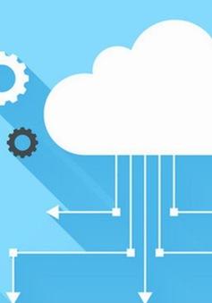 """Tăng cường điện toán đám mây nhằm thu hẹp """"khoảng cách số"""""""