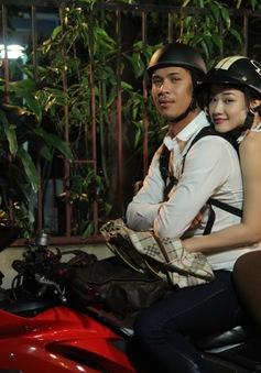 """Phim mới """"Bước nhảy hoàn vũ"""": Hé lộ nhiều bí mật chưa từng công bố của showbiz Việt"""