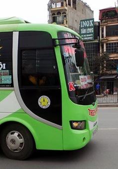 Gần 70.000 phương tiện vận tải đường bộ không đạt kiểm định