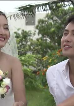 Những người nhiều chuyện - Tập cuối: Sau tất cả, Ngọc bị hủy hôn, Phong và Trinh cập bến hạnh phúc