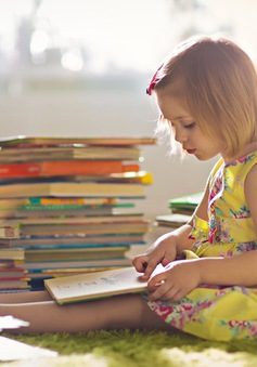 5 điều cần cân nhắc kỹ lưỡng khi chọn trường mầm non cho con