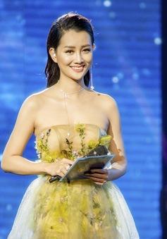 MC Quỳnh Chi: Tôi bước chậm nhưng không đi làm sao biết mình tiến được bao xa?