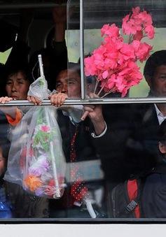 Triều Tiên thừa nhận giá xăng dầu tăng cao do các biện pháp trừng phạt