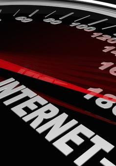 Tốc độ internet tại quốc gia nào nhanh nhất thế giới?