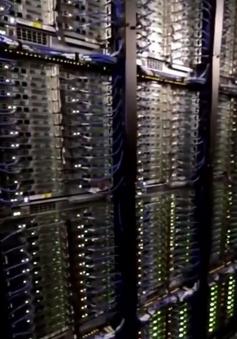 Những con số ấn tượng sau 20 năm Internet có mặt tại Việt Nam