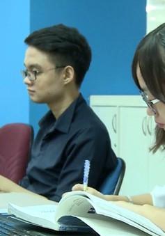 Truyền thông xã hội ảnh hưởng thế nào tới giới trẻ Việt Nam?