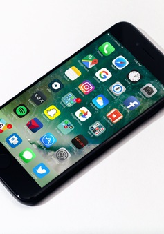 14 ứng dụng nên có trên mỗi smartphone