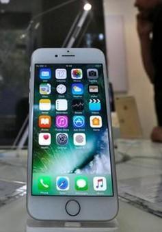Ấn Độ tăng thuế đối với điện thoại thông minh