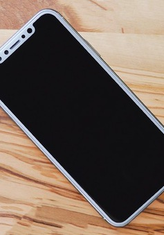 Giá iPhone 8 cao ngất ngưởng, lỗi tại ở... Samsung