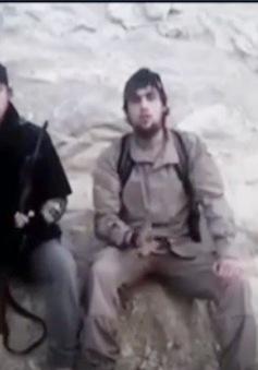 Khoảng 30.000 người nước ngoài đã trở thành chiến binh IS