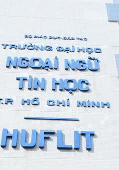 Tp. HCM: Sinh viên phải học lại một năm vì chậm nộp học phí