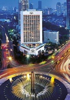 """Indonesia sắp trở thành nền kinh tế """"nghìn tỷ USD"""" đầu tiên tại Đông Nam Á"""