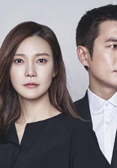 """Tài tử """"Nữ hoàng Seon Deok"""" thông báo kết hôn"""