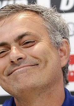 Chi 25 triệu Bảng, Man Utd ở rất gần bản hợp đồng mới đầu tiên