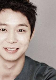 Park Yoochun sẽ cưới vào ngày 10/9