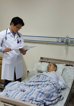 Lý do nào khiến Hà Nội chưa công bố dịch sốt xuất huyết?