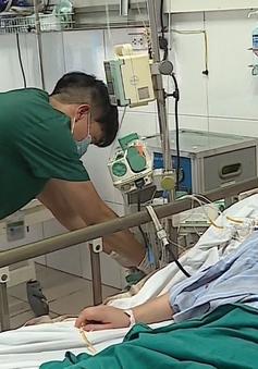 Tình trạng kháng thuốc kháng sinh ở Việt Nam ngày càng trầm trọng